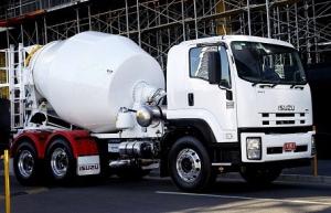 Картинки по запросу Особенности правильного выбора запчастей на грузовые машины Isuzu